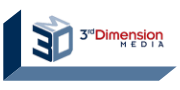 3rd Dimension Media