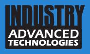 Industry Advanced Technologies